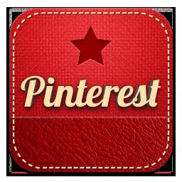 25176-bubka-pinterest