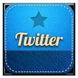 25181-bubka-twitter
