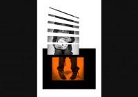 HC-is-Orange-Mn