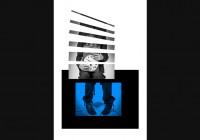 HC-is-blue-mn